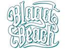 """Анапа комплекс """"Blaga Beach"""", домики, бунгало на пляже"""